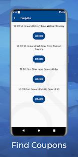 Barcode Scanner - Walmart (#1 Scan App)