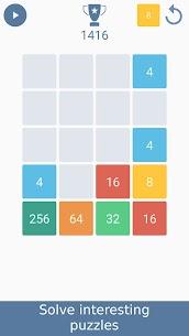 Math games – Brain Training Apk Download 2