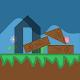 Build it! - The construction puzzle game para PC Windows
