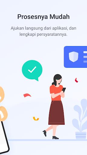 apk PasarPinjam Aplikasi pinjol cepat cair