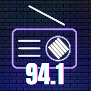 Cadena Jees 94.1