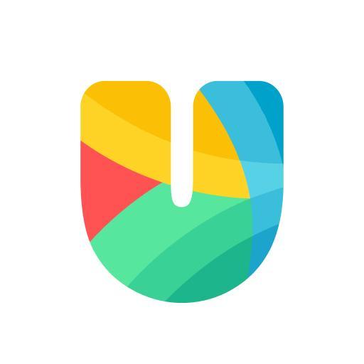 Unmind Nurture Your Mind App Su Google Play
