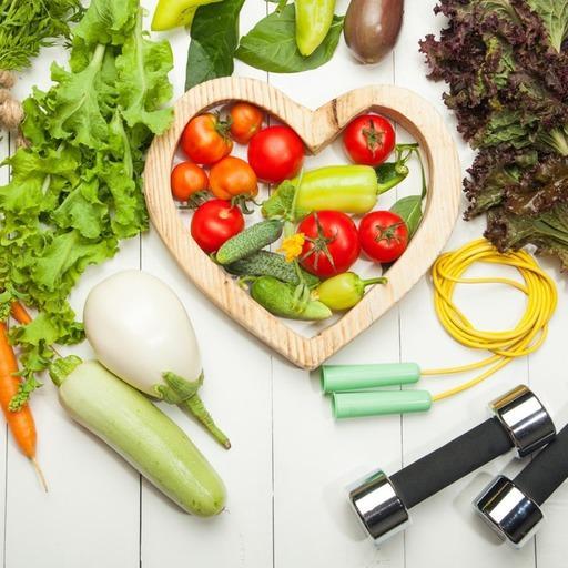 Baixar Фитнес рецепты