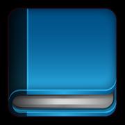 Spanish dictionary  Icon