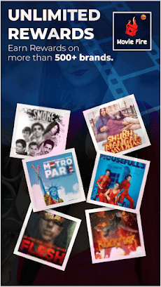 Movie Fire - App Download Guide 2021のおすすめ画像5