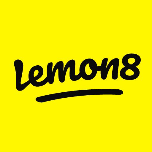 Lemon8 (レモンエイト)