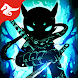 League of Stickman 2-Online Fighting RPG - Androidアプリ