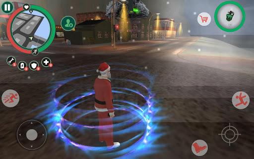 Crime Santa 1.9.1 Screenshots 4