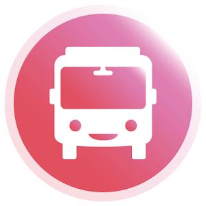 TuRuta 5.5.1.8 by TuRuta Team logo