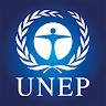 UNEP Publications icon