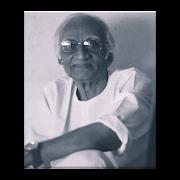 Ki.Ra Tamil short stories