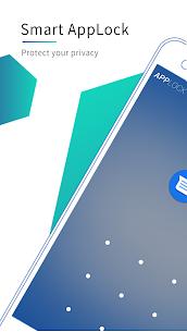 Smart AppLock (App Protect) 1
