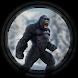 怖いゴリラ動物射撃&ディノハンター - Androidアプリ