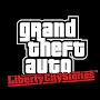 GTA: Liberty City Stories icon