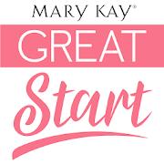 Mary Kay® Great Start