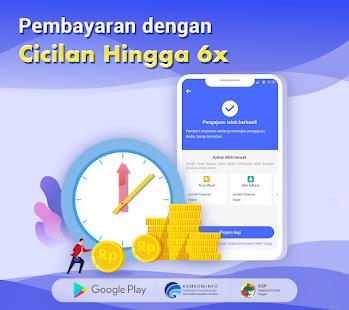 Image For Pinjaman Tunai – Pinjaman Online Dana Mudah Versi 1.0.1 2