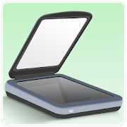 TurboScan: scan documents & receipts in PDF  Icon