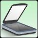 TurboScan: 文書とレシートをPDFにスキャン