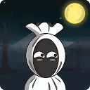 Pocong Hunter 2