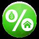 Mortgage calculator cover