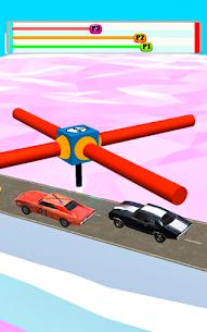 Fun Car Race : Mini Car-3D APK Download For Android 3