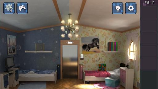 Can You Escape 4 Apkfinish screenshots 6