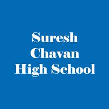 Suresh Chavan High School Download on Windows