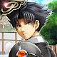 [Premium] RPG Asdivine Saga icon