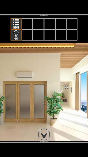 Escape Game: Top Floor Room 1.11 screenshots 4