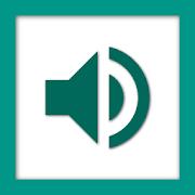 Volume Control - Bottom Screen