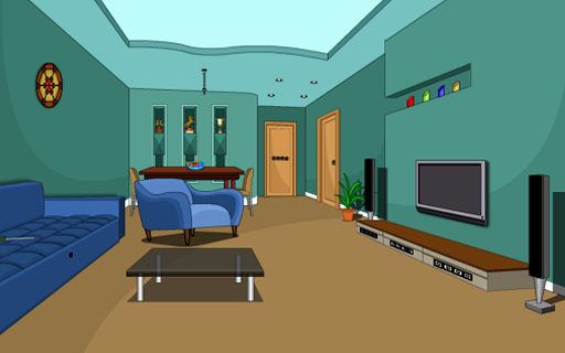 Escape Quick Room apkdebit screenshots 11