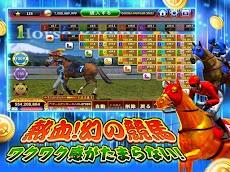 カジノ:Golden HoYeah Slotsのおすすめ画像1