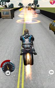 Motorcycle racing – Moto race 1.0.4 Latest MOD APK 1