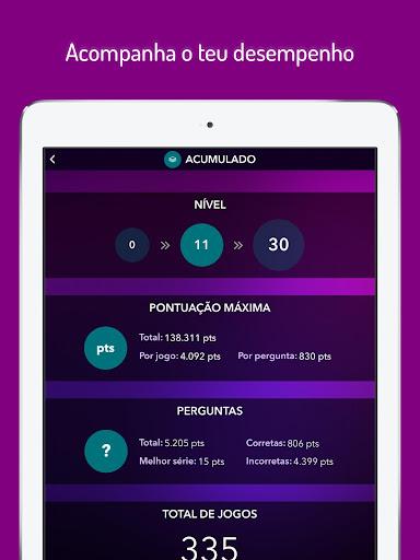 Quizit - Trivia Portuguu00eas 5.9.7 screenshots 16