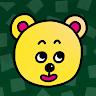 BearHead APK Icon