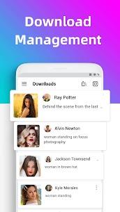 AhaSave Video Downloader for Instagram v1.23.0 [Premium] 4