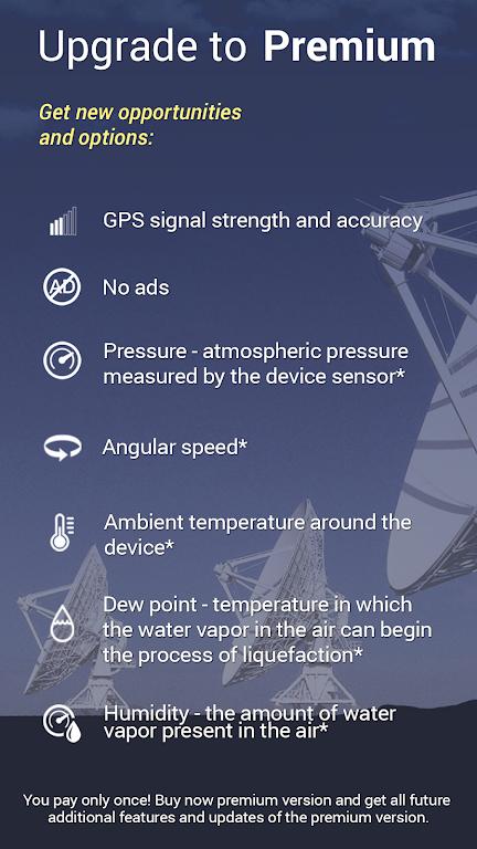 GPS Data  poster 10