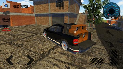 Carros Nutallo BR 1.7 screenshots 3