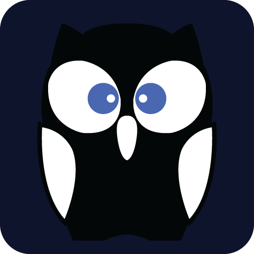 Baixar Tap Chat Stories - Hooked on Texts para Android