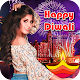 Download Happy Diwali Photo Frame 2021, Diwali Photo Editor For PC Windows and Mac