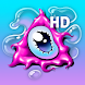DOODLE CREATURES - Androidアプリ