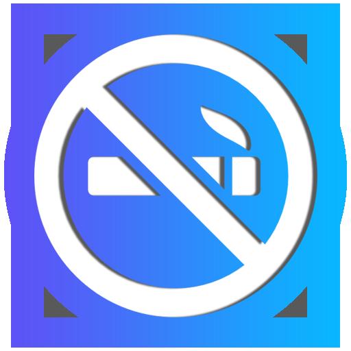 Stop Smoking - Quit Smoking Tracker