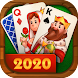Klondike Solitaire: PvP card game with friends - Androidアプリ