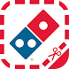 Domino's クーポンアプリ Android