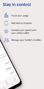 Tesco Mobile  Apps For Pc – Free Download 2021 (Mac And Windows) 2