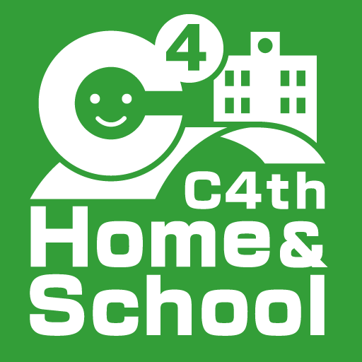 C4th Home & School