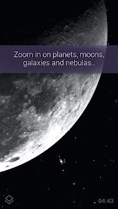 Stellarium Mobile PLUS – Star Map 1.6.0 Apk 5