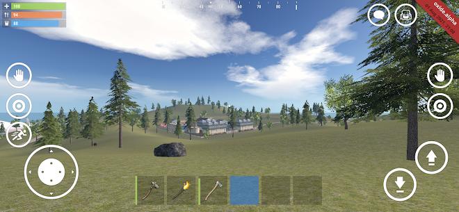 Oxide: Survival Island 2
