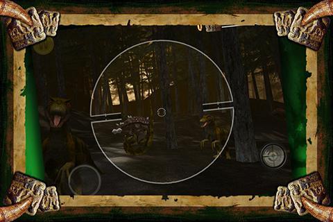 Dinosaur Safari 20.10.1 screenshots 3