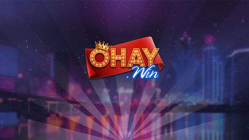 oHay 1.0.2 Screenshots 1